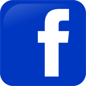 Facebook_icon-full-cut