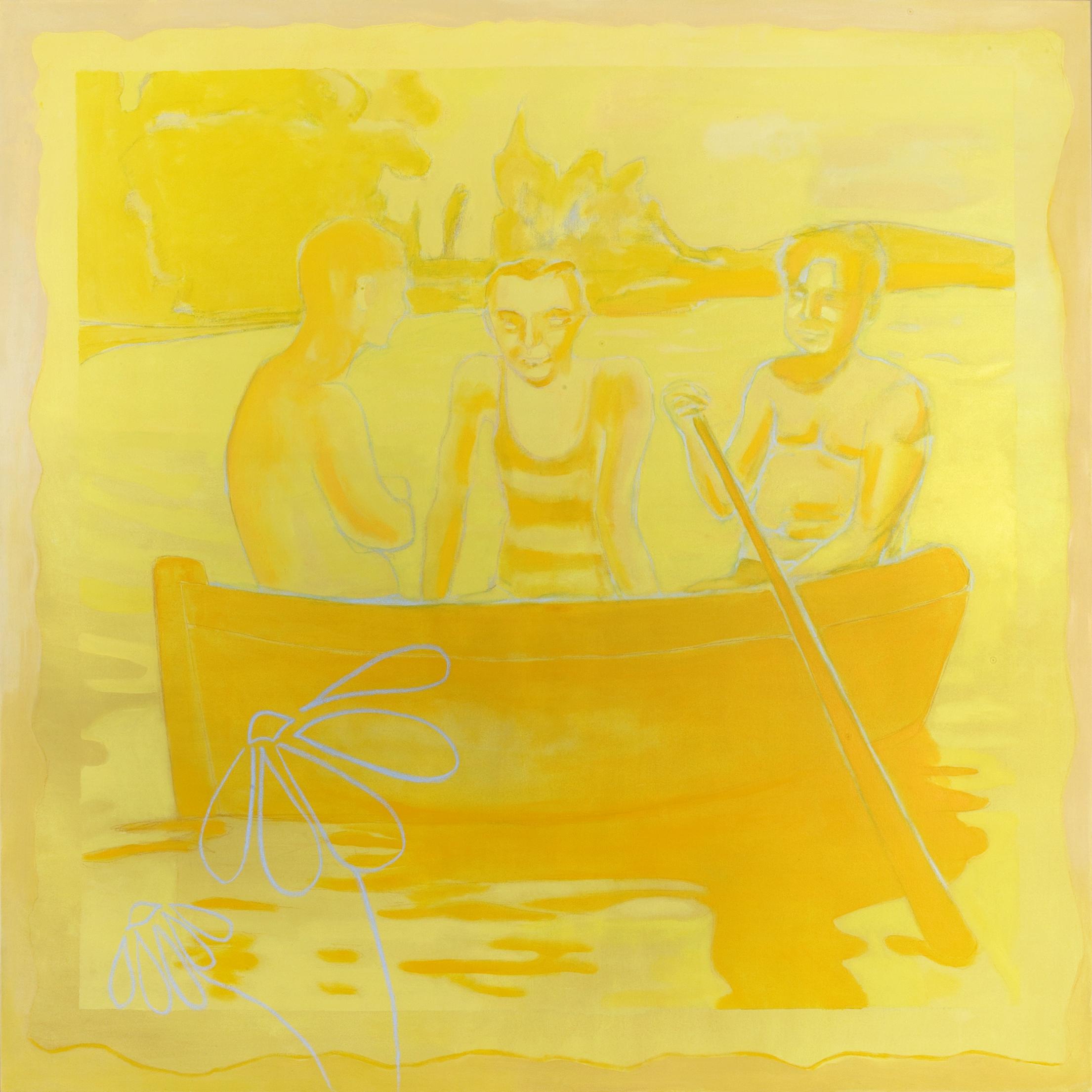 collective memory-mneme-penelope-kouvara-π37-3