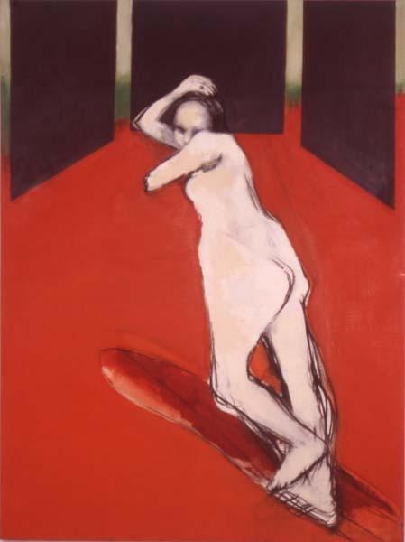 escape-penelope-kouvara-painting-1