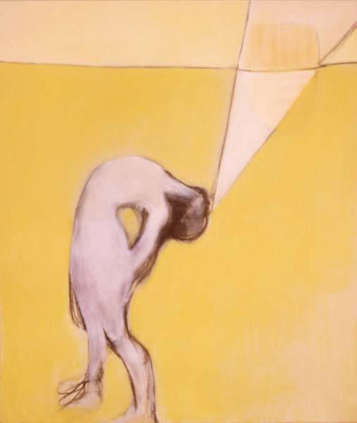 problem of perception-penelope-kouvara-painting-2