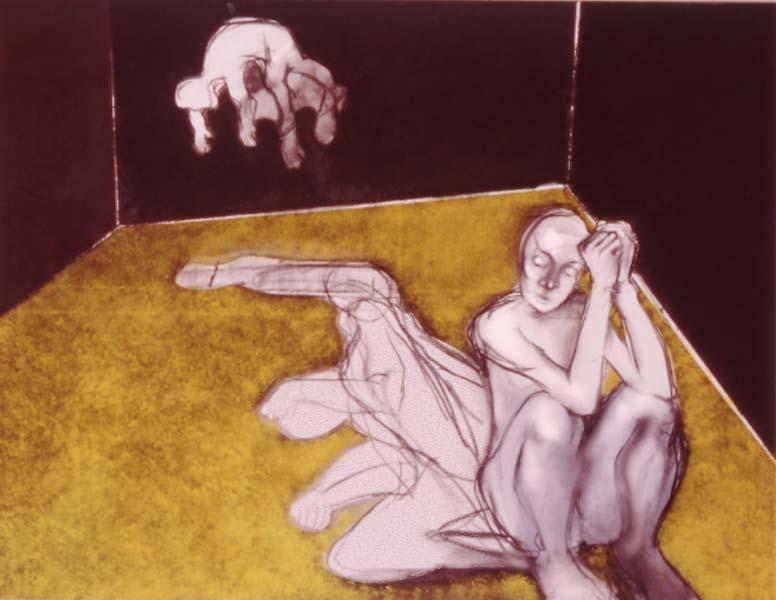 confusion-penelope-kouvara-painting-3