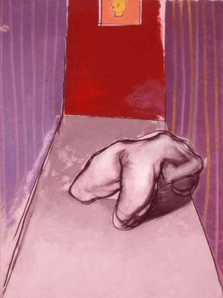 contortion-penelope-kouvara-painting-4