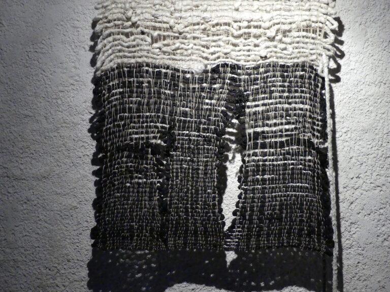 seabed-penelope-kouvara-fleves-project-tidal-flow--art-weaving-14