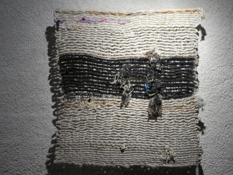 seabed-penelope-kouvara-fleves-project-tidal-flow--art-weaving-13