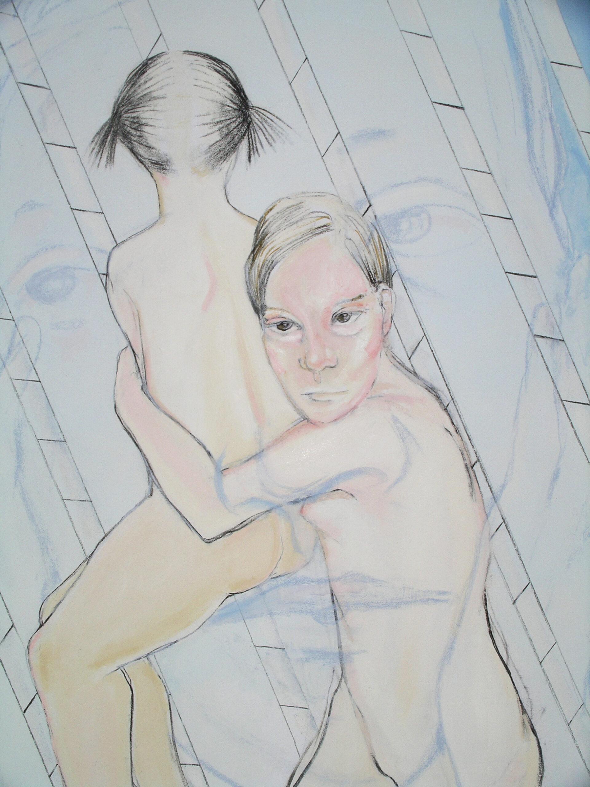 penelope-kouvara-painting-jenny-tsoumpri-art-productions-1