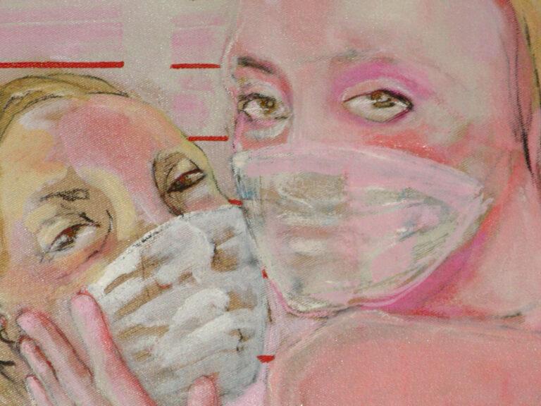 contamination-penelope-kouvara-painting-5