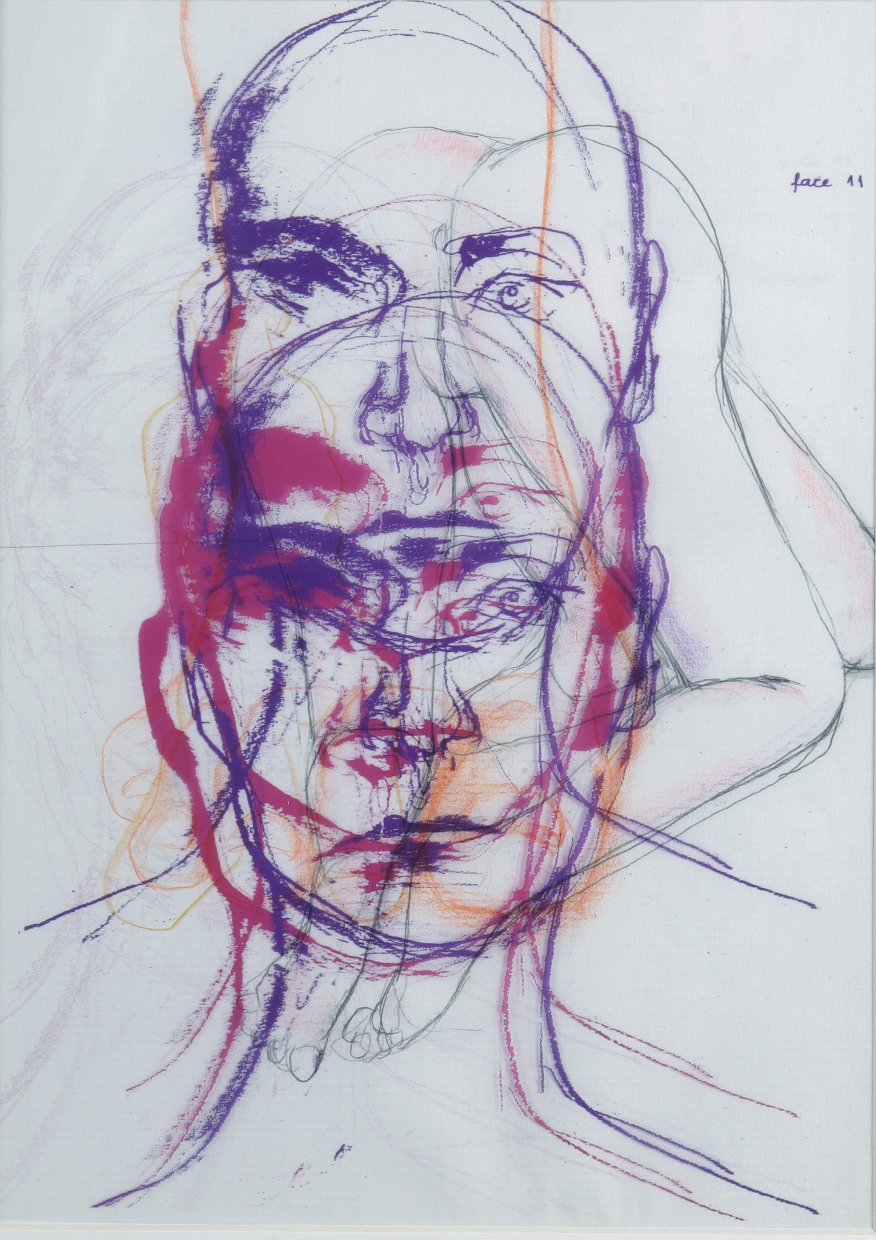 drawings and printings-mneme-penelope-kouvara-1