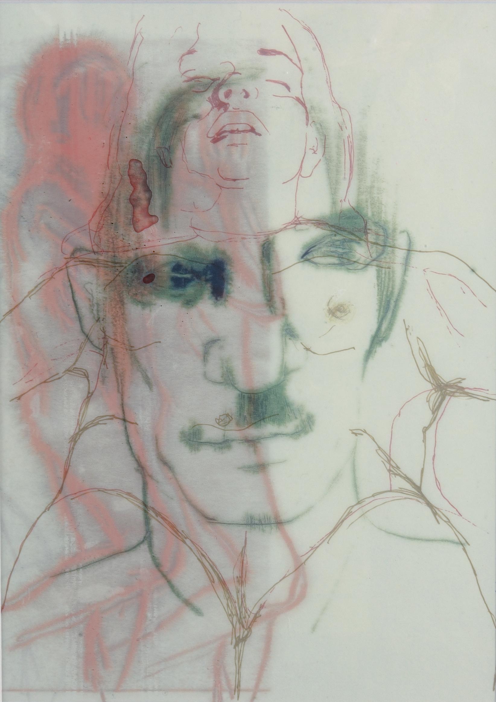 drawings and printings-mneme-penelope-kouvara-2