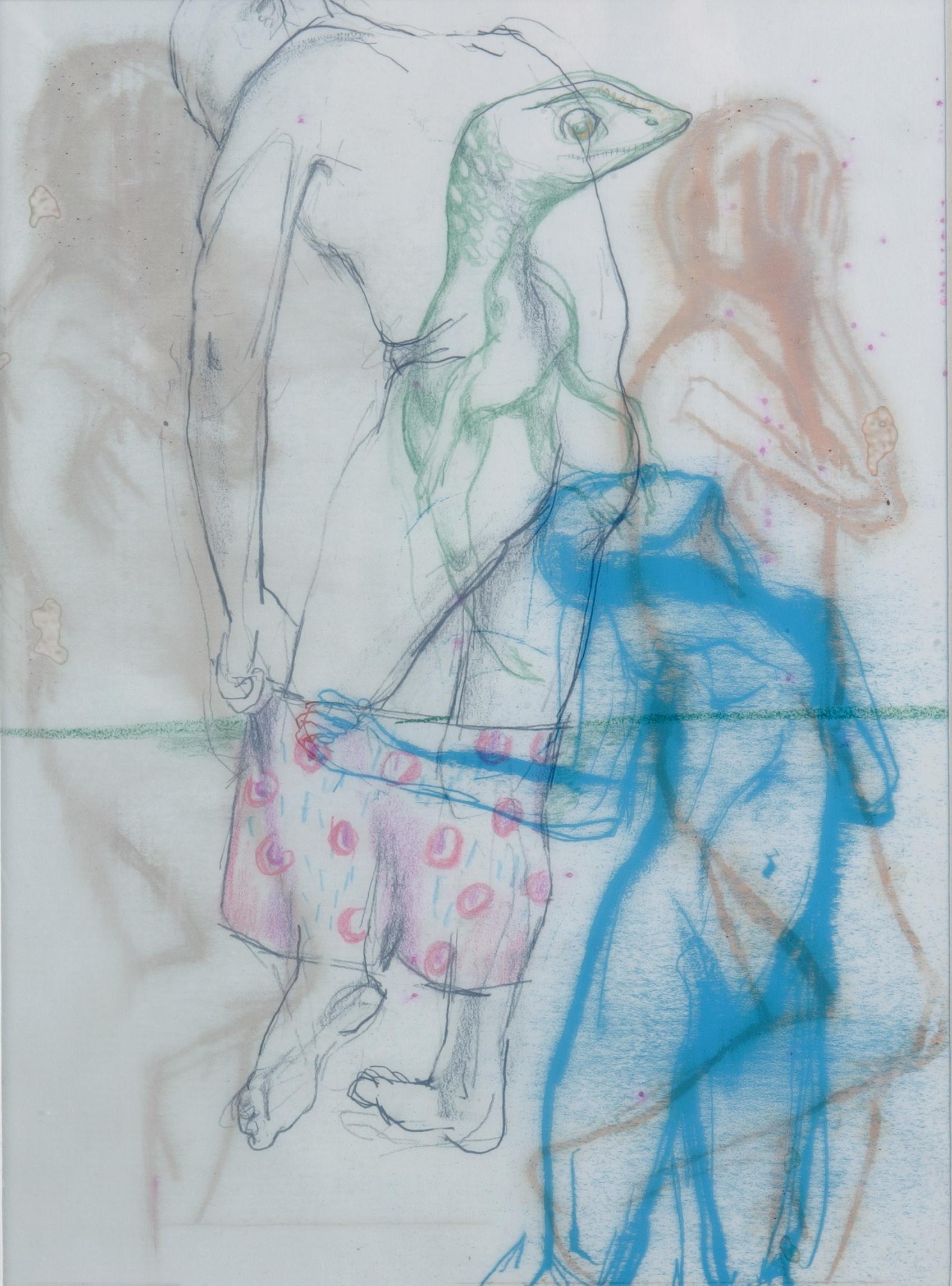 drawings and printings-mneme-penelope-kouvara-3