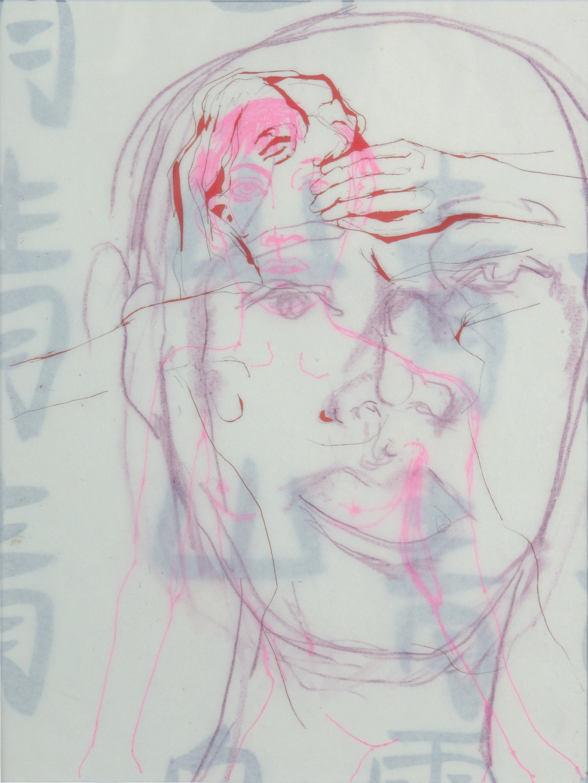 drawings and printings-mneme-penelope-kouvara-5