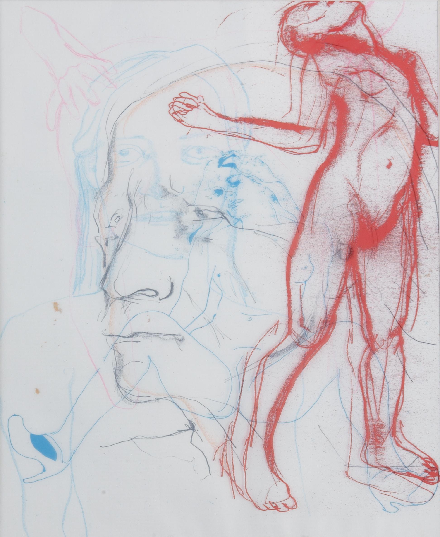 drawings and printings-mneme-penelope-kouvara-6