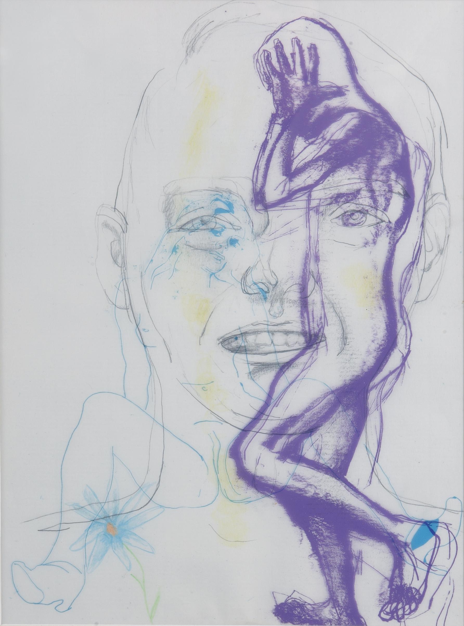 drawings and printings-mneme-penelope-kouvara-7