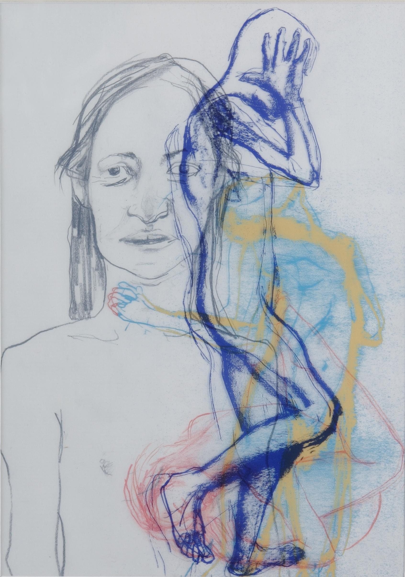 drawings and printings-mneme-penelope-kouvara-8