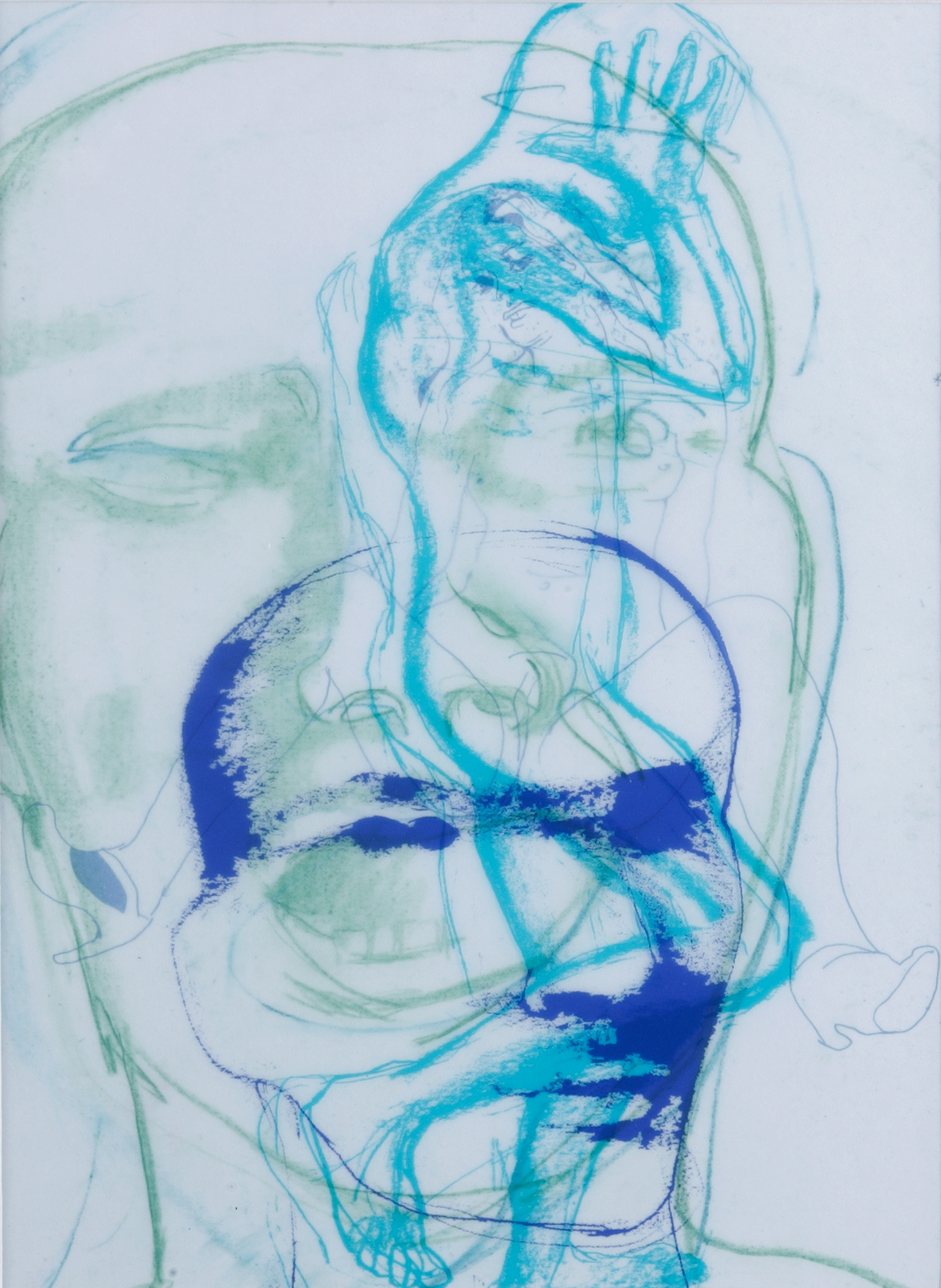 drawings and printings-mneme-penelope-kouvara-9