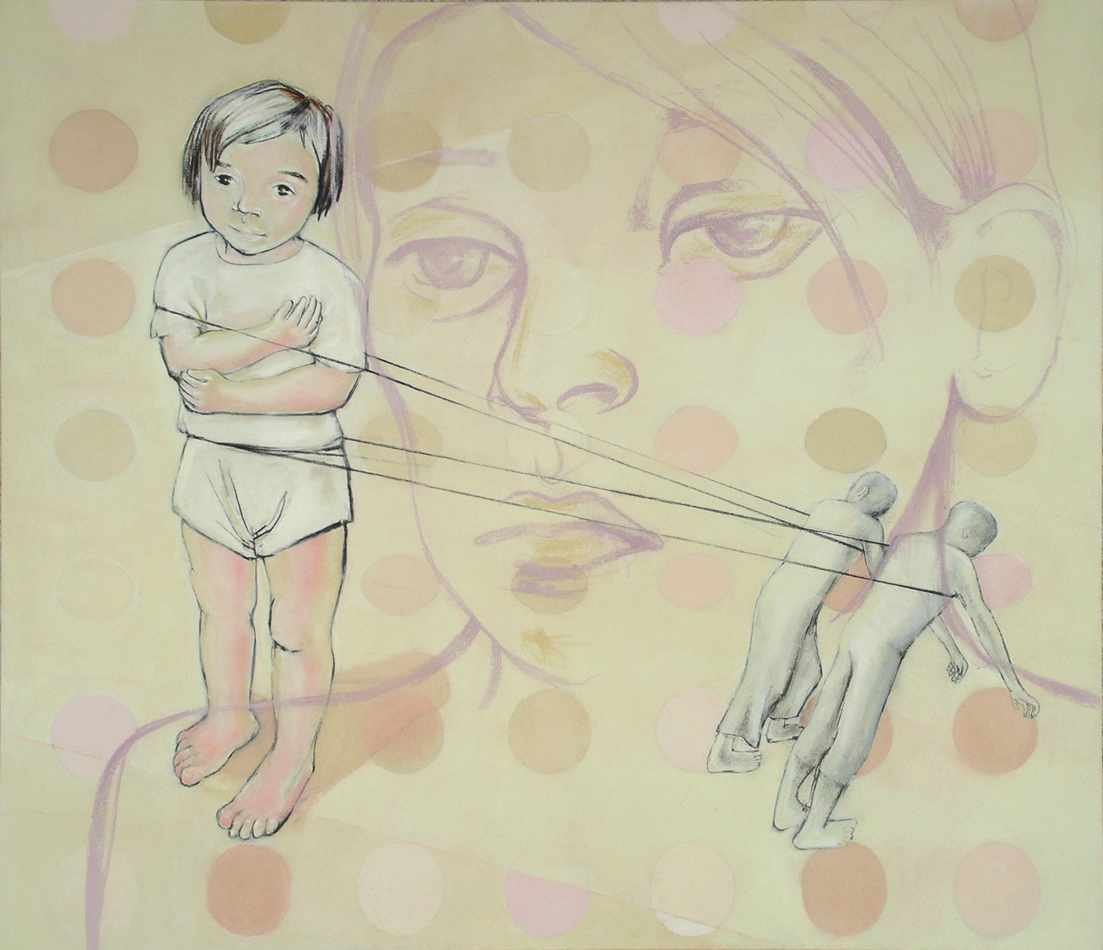 penelope-kouvara-jenny-tsoumpri-art-productions-2