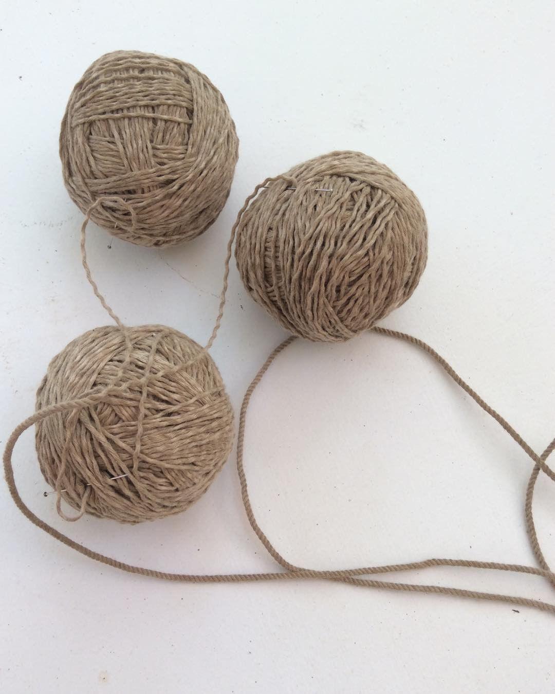 seabed-penelope-kouvara-fleves-project-tidal-flow--art-weaving-7