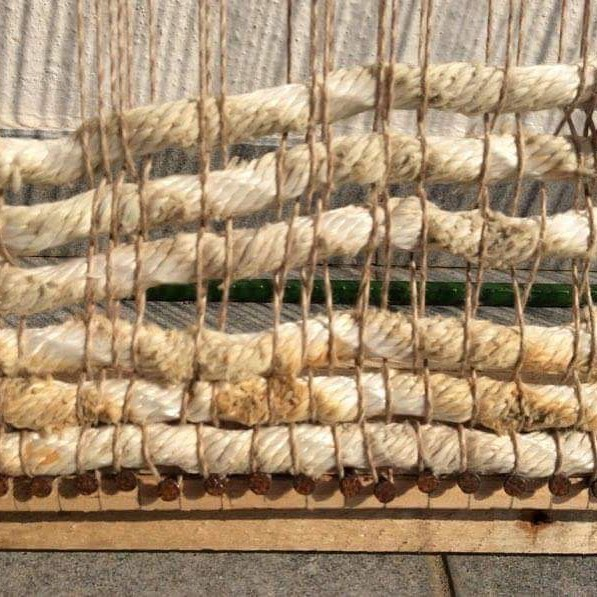 seabed-penelope-kouvara-fleves-project-tidal-flow--art-weaving-6