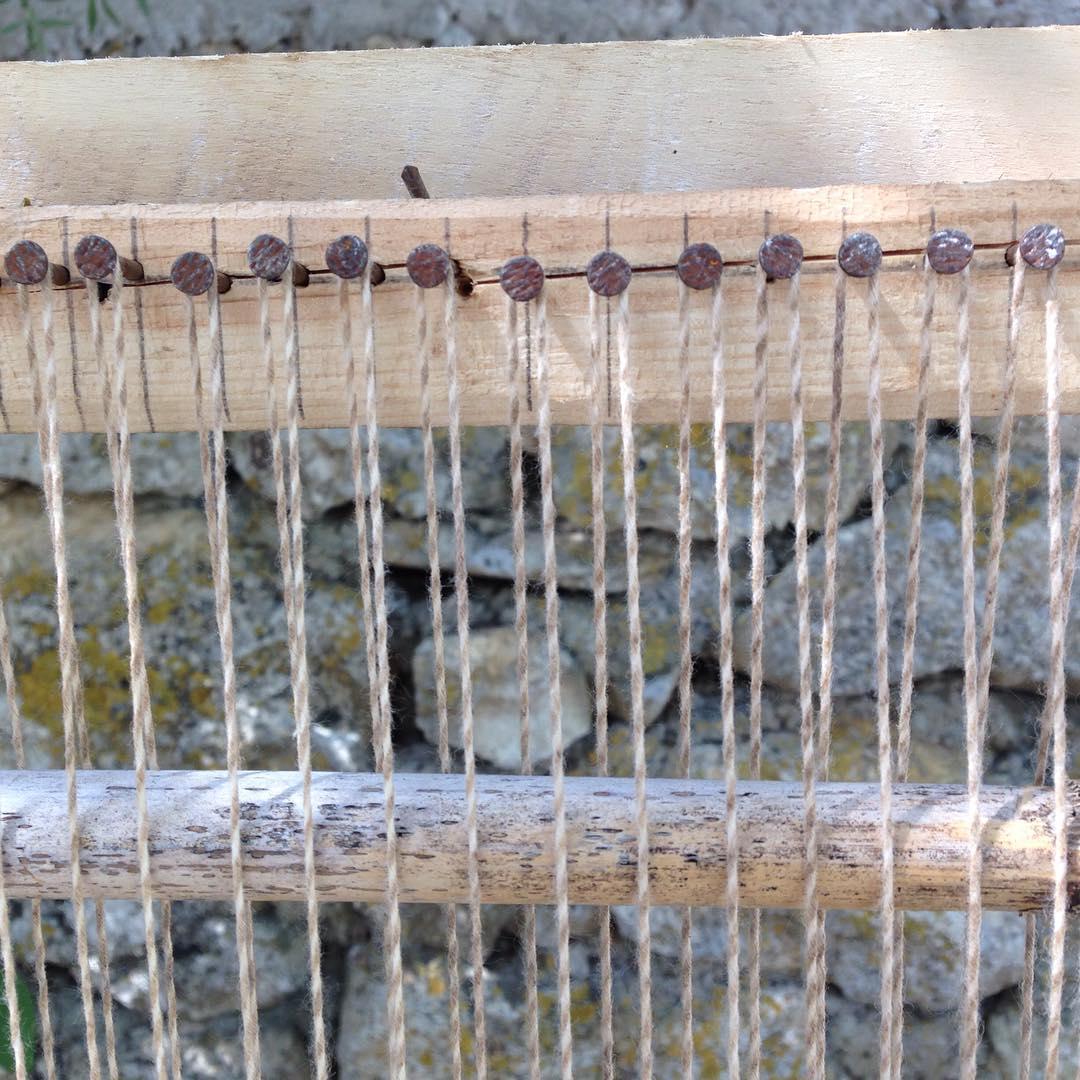 seabed-penelope-kouvara-fleves-project-tidal-flow--art-weaving-4