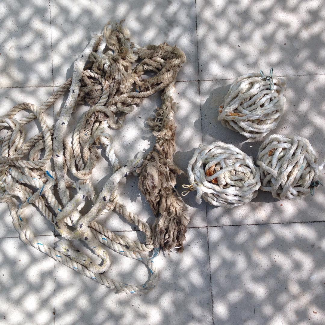 seabed-penelope-kouvara-fleves-project-tidal-flow--art-weaving-3