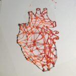heartbeat-penelope-kouvara-art-tidal-flow-9