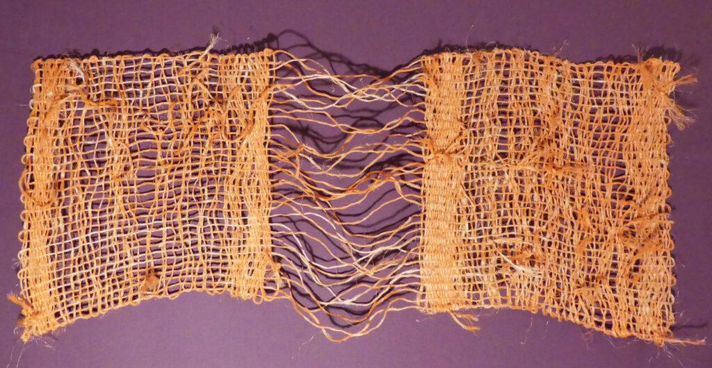 penelope-kouvara-art-weaving-2